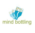 Mindbottling Logo