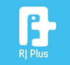 RJ Plus Logo