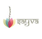 Sayva Logo