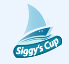 Siggy's Cup Logo
