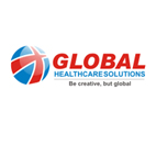 Global HealthCare Solutions Logo